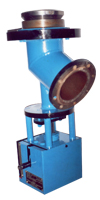 flush bottom valve manufacturer
