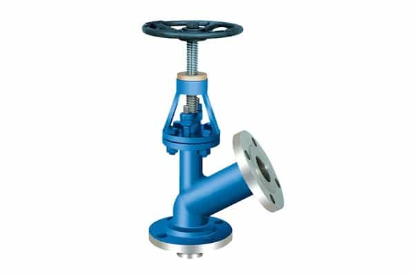 flush bottom valves supplier at best price in india