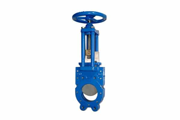 knife edge gate valves manufacturers at latest price in ahmedabad, india
