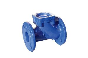 non return valves manufacturer, supplier in india