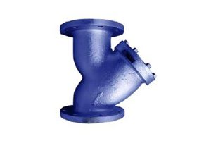 y strainer manufacturer supplier in ahmedabad, vadodara - Gujarat