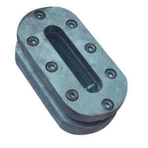 Pad Type Level Gauges Manufacturer, Supplier and Exporter in Ahmedabad, Gujarat, India
