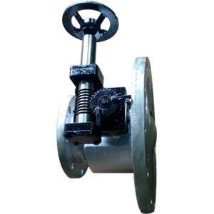 flush-bottom-ball-valve